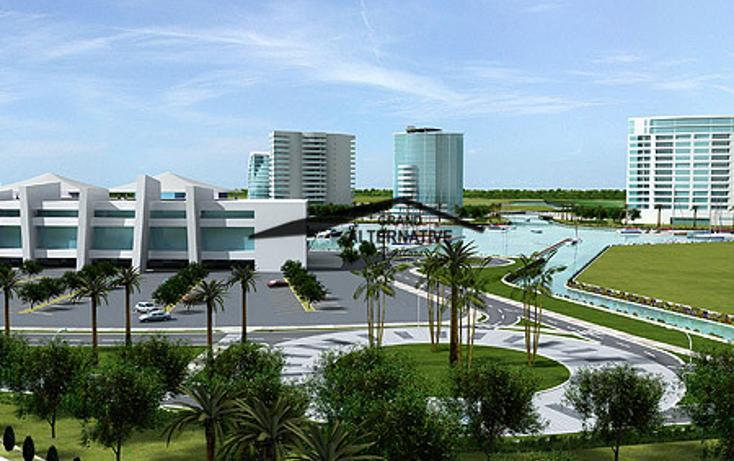Foto de terreno habitacional en venta en  , cancún centro, benito juárez, quintana roo, 1063561 No. 03