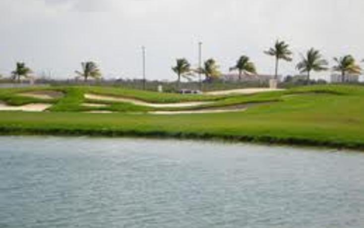 Foto de terreno habitacional en venta en  , cancún centro, benito juárez, quintana roo, 1063561 No. 10