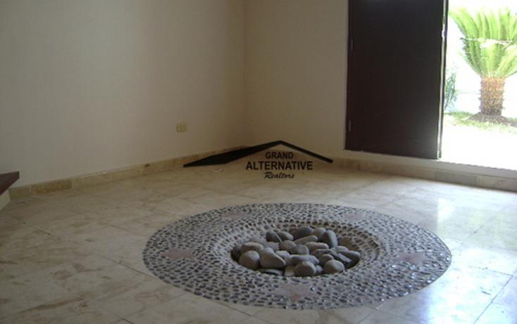 Foto de casa en venta en  , cancún centro, benito juárez, quintana roo, 1063563 No. 02
