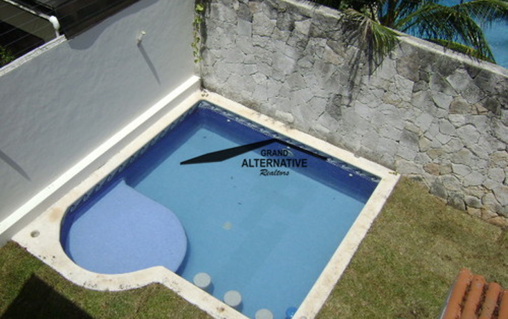 Foto de casa en venta en  , cancún centro, benito juárez, quintana roo, 1063563 No. 05