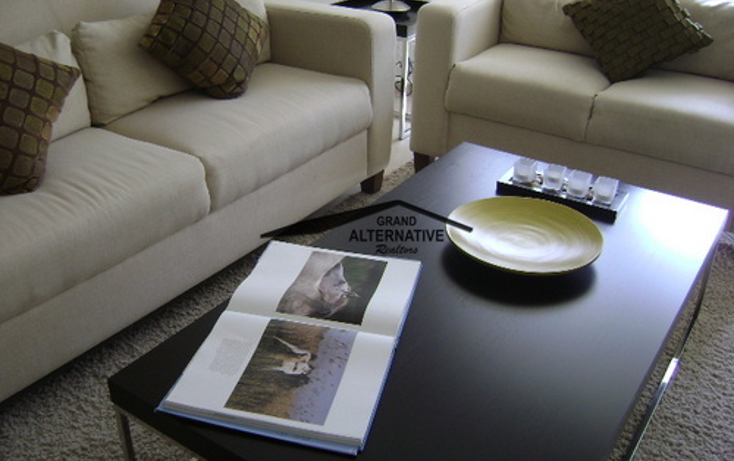 Foto de departamento en venta en  , cancún centro, benito juárez, quintana roo, 1063565 No. 04