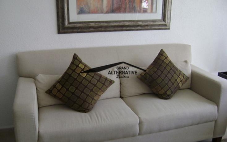 Foto de departamento en venta en  , cancún centro, benito juárez, quintana roo, 1063565 No. 05