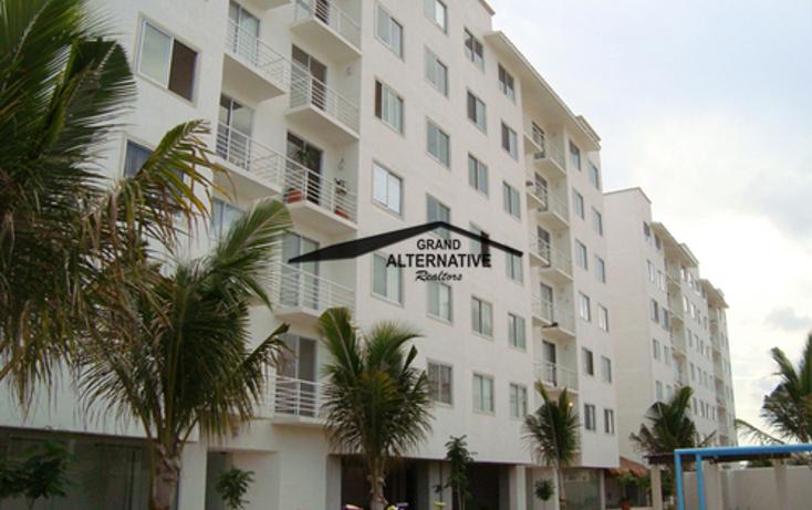 Foto de departamento en venta en  , cancún centro, benito juárez, quintana roo, 1063565 No. 10