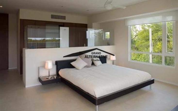 Foto de departamento en venta en  , cancún centro, benito juárez, quintana roo, 1063571 No. 08