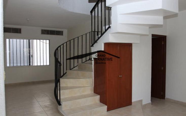 Foto de casa en venta en  , cancún centro, benito juárez, quintana roo, 1063583 No. 02