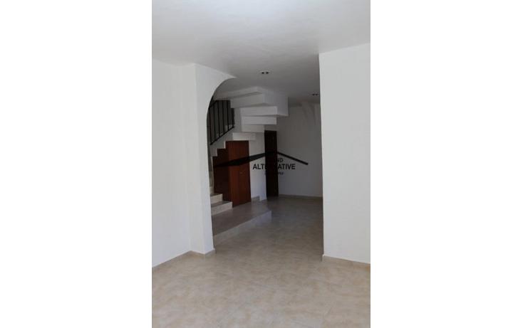 Foto de casa en venta en  , cancún centro, benito juárez, quintana roo, 1063583 No. 03