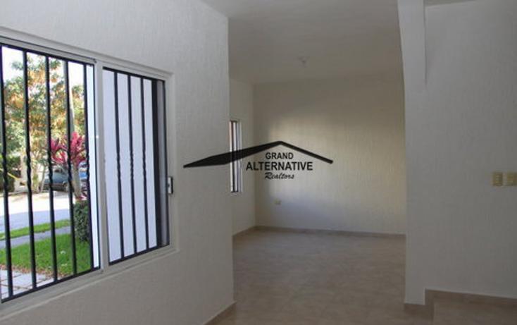 Foto de casa en venta en  , cancún centro, benito juárez, quintana roo, 1063583 No. 05