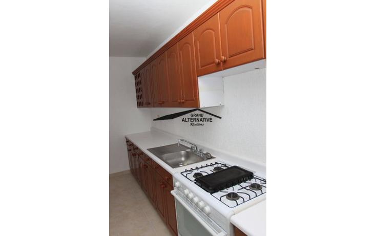 Foto de casa en venta en  , cancún centro, benito juárez, quintana roo, 1063583 No. 10