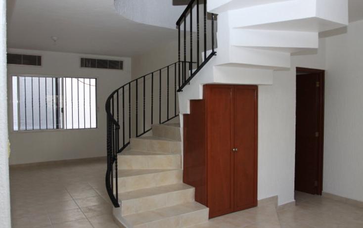 Foto de casa en venta en  , cancún centro, benito juárez, quintana roo, 1063583 No. 12