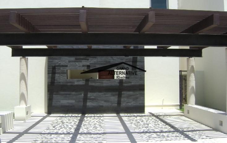 Foto de rancho en venta en  , cancún centro, benito juárez, quintana roo, 1063599 No. 26