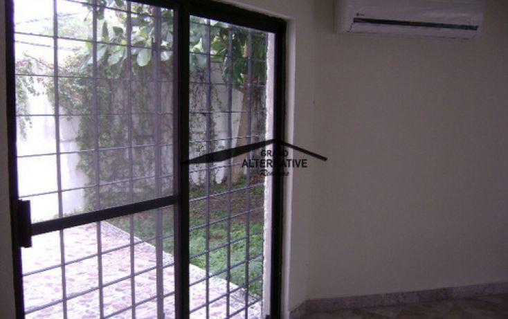 Foto de casa en renta en, cancún centro, benito juárez, quintana roo, 1063609 no 03