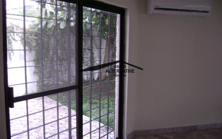 Foto de casa en renta en  , cancún centro, benito juárez, quintana roo, 1063609 No. 03