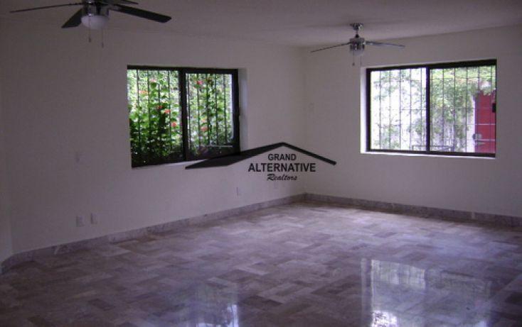 Foto de casa en renta en, cancún centro, benito juárez, quintana roo, 1063609 no 04