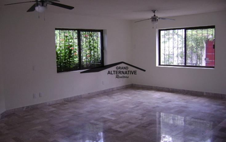 Foto de casa en renta en  , cancún centro, benito juárez, quintana roo, 1063609 No. 04