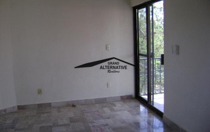 Foto de casa en renta en  , cancún centro, benito juárez, quintana roo, 1063609 No. 05