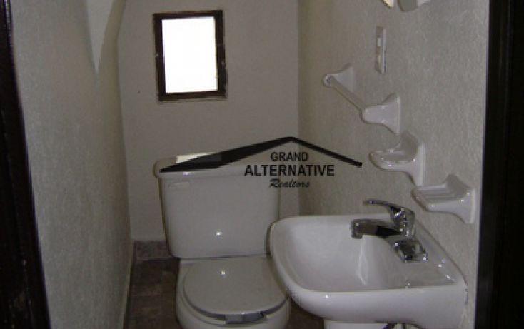 Foto de casa en renta en, cancún centro, benito juárez, quintana roo, 1063609 no 09