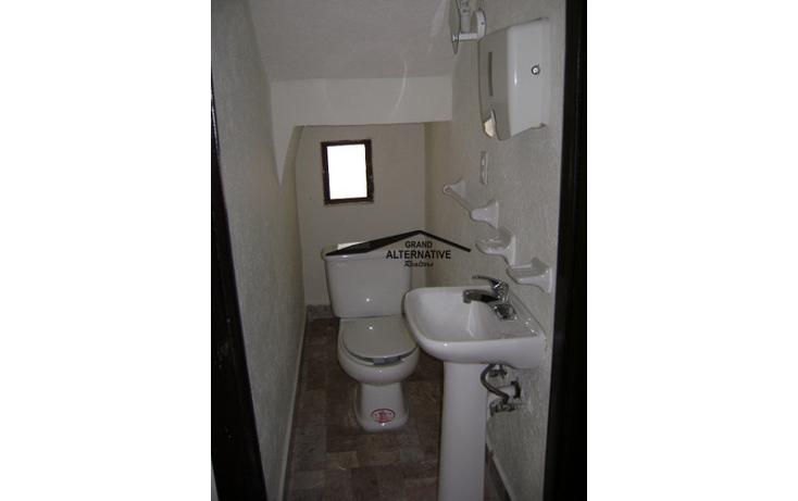 Foto de casa en renta en  , cancún centro, benito juárez, quintana roo, 1063609 No. 09