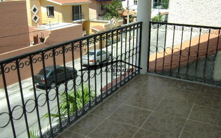 Foto de casa en renta en  , cancún centro, benito juárez, quintana roo, 1063609 No. 13