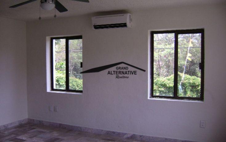 Foto de casa en renta en, cancún centro, benito juárez, quintana roo, 1063609 no 17