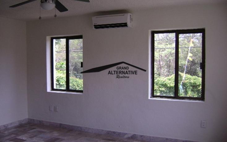 Foto de casa en renta en  , cancún centro, benito juárez, quintana roo, 1063609 No. 17