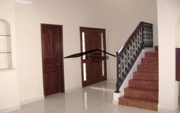 Foto de casa en condominio en renta en, cancún centro, benito juárez, quintana roo, 1063617 no 05