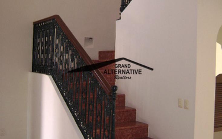 Foto de casa en condominio en renta en, cancún centro, benito juárez, quintana roo, 1063617 no 06