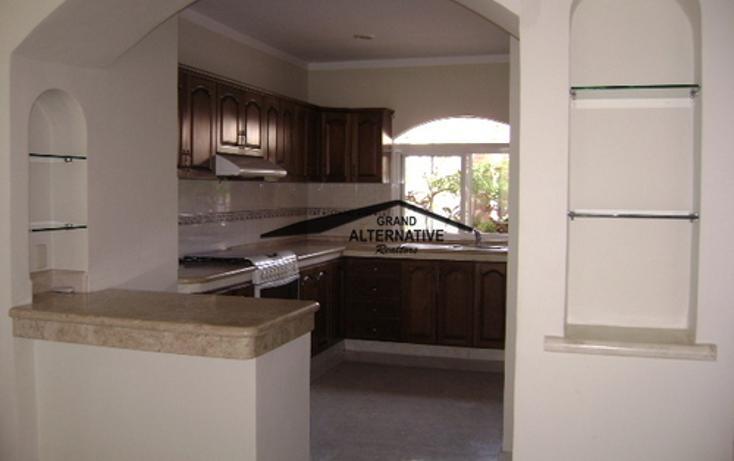 Foto de casa en condominio en renta en, cancún centro, benito juárez, quintana roo, 1063617 no 08