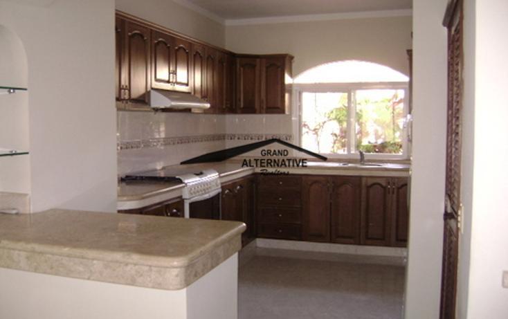 Foto de casa en condominio en renta en, cancún centro, benito juárez, quintana roo, 1063617 no 10