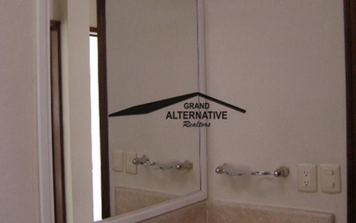 Foto de casa en condominio en renta en, cancún centro, benito juárez, quintana roo, 1063617 no 11
