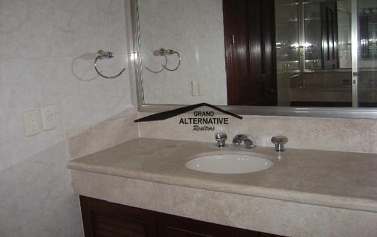 Foto de casa en condominio en renta en, cancún centro, benito juárez, quintana roo, 1063617 no 13