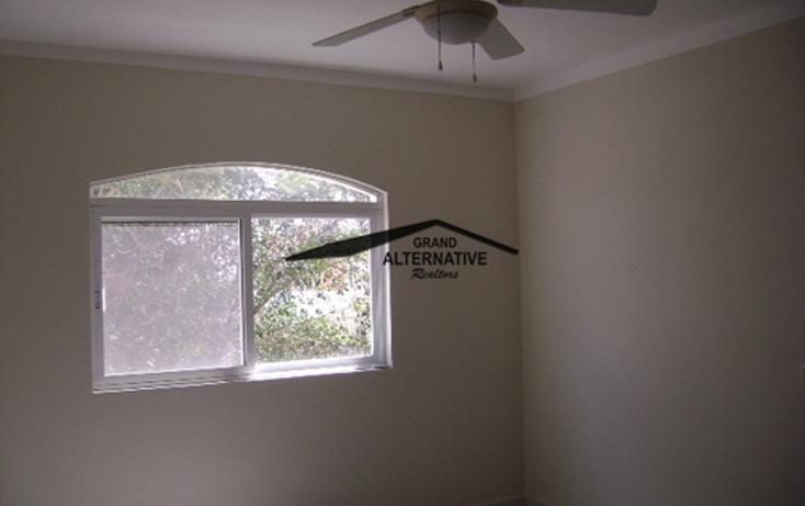 Foto de casa en condominio en renta en, cancún centro, benito juárez, quintana roo, 1063617 no 14