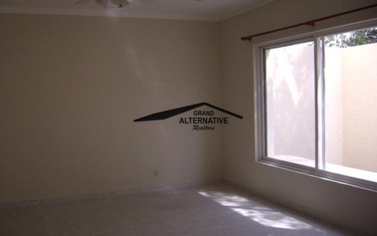 Foto de casa en condominio en renta en, cancún centro, benito juárez, quintana roo, 1063617 no 15