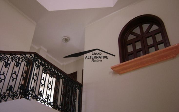 Foto de casa en condominio en renta en, cancún centro, benito juárez, quintana roo, 1063617 no 18