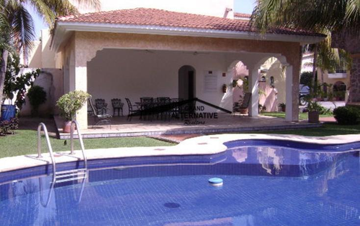 Foto de casa en condominio en renta en, cancún centro, benito juárez, quintana roo, 1063617 no 22