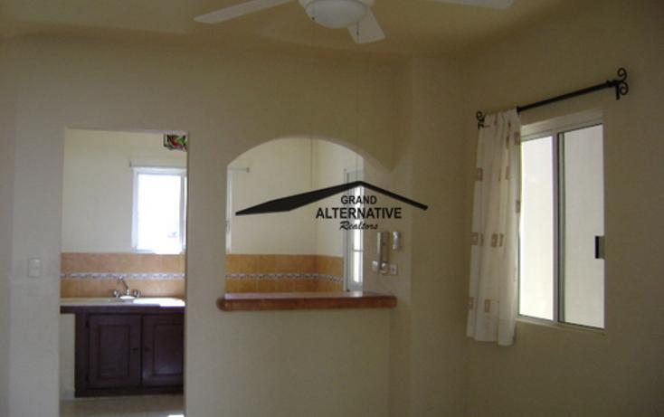 Foto de casa en condominio en renta en, cancún centro, benito juárez, quintana roo, 1063627 no 04