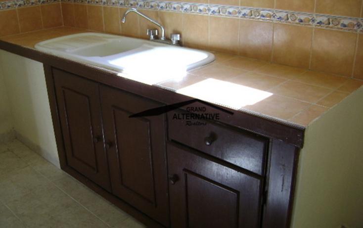 Foto de casa en renta en  , cancún centro, benito juárez, quintana roo, 1063627 No. 07