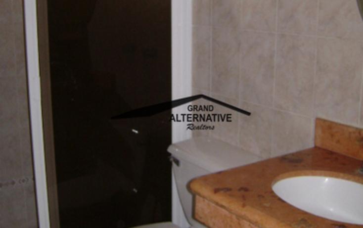Foto de casa en condominio en renta en, cancún centro, benito juárez, quintana roo, 1063627 no 08