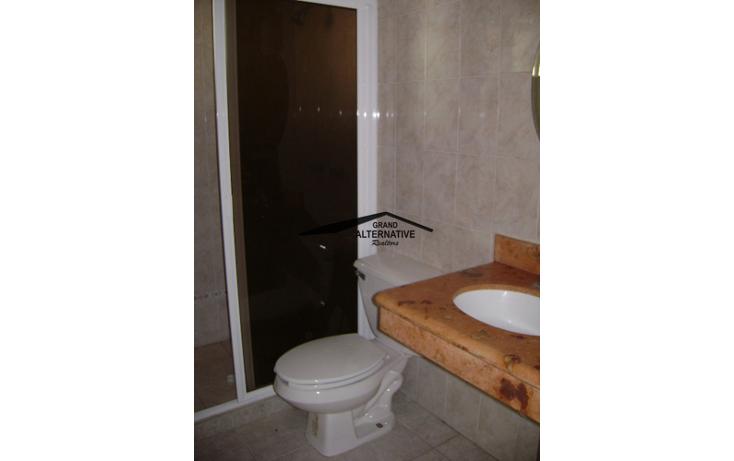 Foto de casa en renta en  , cancún centro, benito juárez, quintana roo, 1063627 No. 08