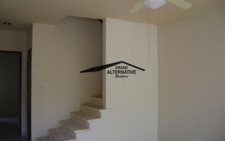 Foto de casa en condominio en renta en, cancún centro, benito juárez, quintana roo, 1063627 no 13