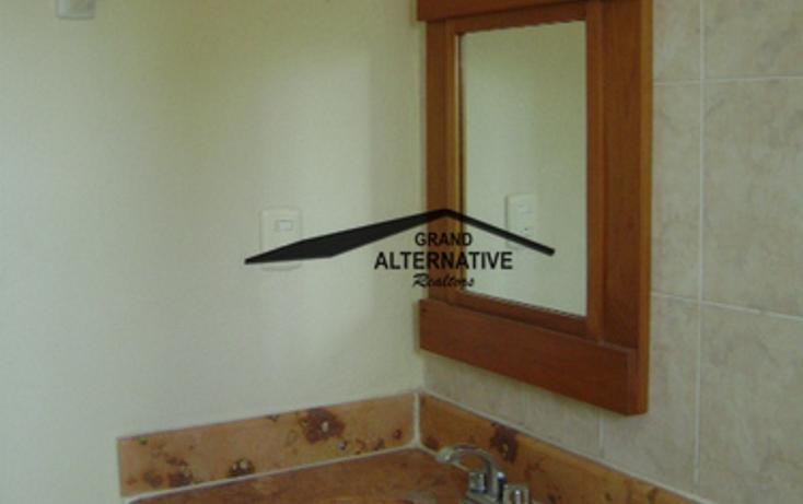 Foto de casa en condominio en renta en, cancún centro, benito juárez, quintana roo, 1063627 no 15