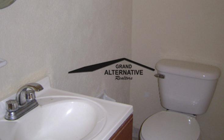 Foto de casa en condominio en renta en, cancún centro, benito juárez, quintana roo, 1063627 no 18