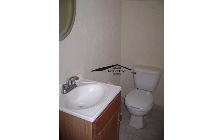 Foto de casa en renta en  , cancún centro, benito juárez, quintana roo, 1063627 No. 18