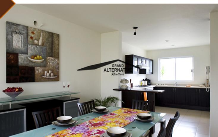 Foto de casa en renta en  , canc?n centro, benito ju?rez, quintana roo, 1063629 No. 04
