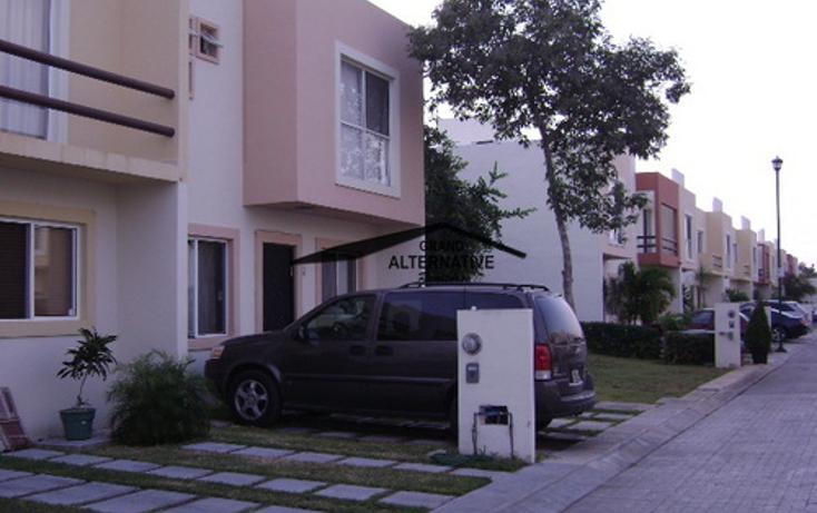 Foto de casa en renta en  , canc?n centro, benito ju?rez, quintana roo, 1063629 No. 10