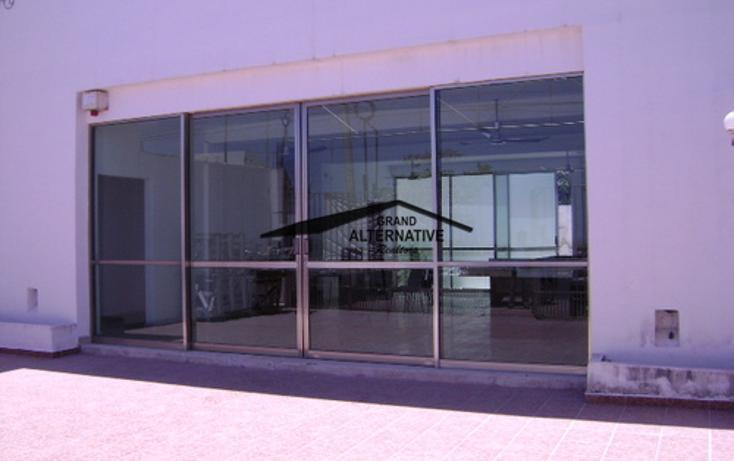 Foto de local en renta en, cancún centro, benito juárez, quintana roo, 1063635 no 01
