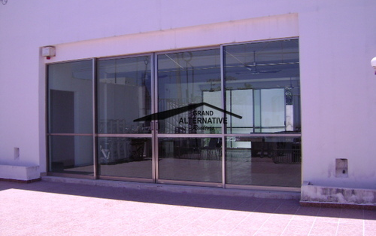 Foto de local en renta en  , cancún centro, benito juárez, quintana roo, 1063635 No. 01