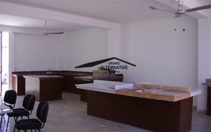Foto de local en renta en  , cancún centro, benito juárez, quintana roo, 1063635 No. 02