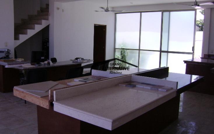 Foto de local en renta en  , cancún centro, benito juárez, quintana roo, 1063635 No. 03