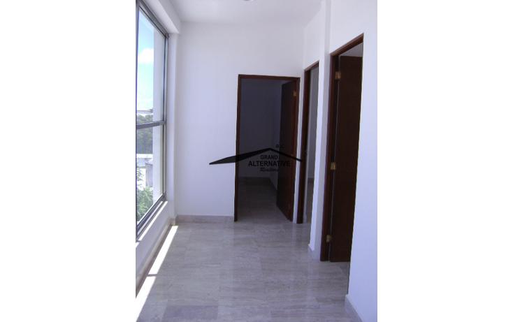 Foto de local en renta en  , cancún centro, benito juárez, quintana roo, 1063635 No. 05
