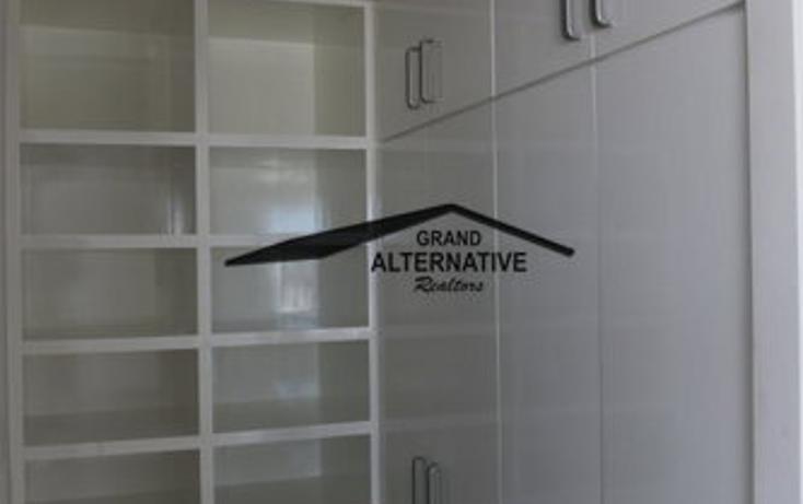 Foto de departamento en venta en, cancún centro, benito juárez, quintana roo, 1063647 no 13
